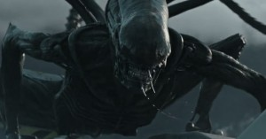 28-Alien-Covenant.w1200.h630