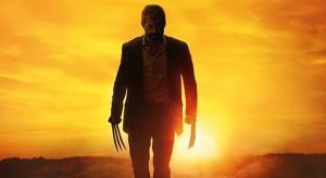 Logan-banner