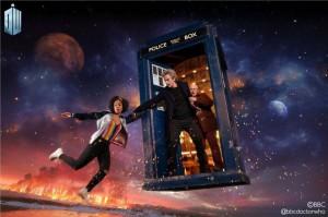 doctor-who-season-10-trailer