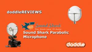doddleREVIEWS-soundshark_edited-2