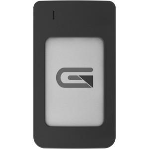 The Glyph Atom RAID SSD