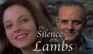 silence-of-the-lambs-rom-com
