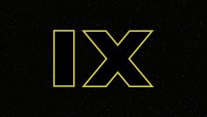 star-wars-episode-9-ix