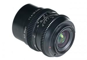 slr_lens-e1493112173890-640x441