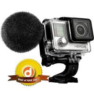 sennheiser_microphone_for_gopro_bestof