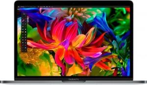 macbookpro-800x463