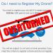 overturned-register-drone