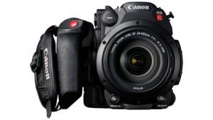 Canon-C200_1-640x360