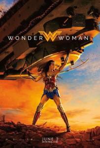wonder-woman-tank