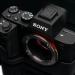 The Sony α7 II. Image credit - Sony Alpha Rumors