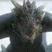 Game of Thrones Season 7 Dragon