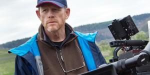 Ron-Howard-Directing
