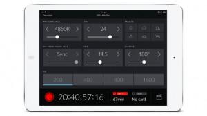 Blackmagic-Camera-4-4-Update-app-ios