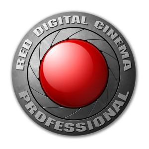 red-digital-cinema-logo