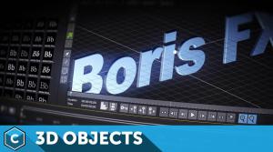 boris-continuum-3d-objects-unit