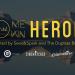 hometown_heroes-FB