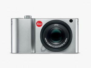 Leica-TL2_Silver_TA