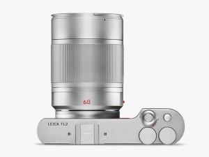 Leica-TL2_Silver_TA2