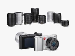 Leica-TL2_Silver_TA3