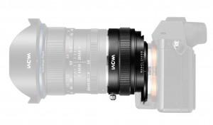 on-camera-1