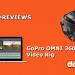 doddleREVIEWS-goproomni_edited-1