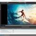 Squeeze-desktop-11-pro