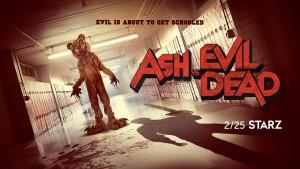 ash-vs-evil-dead-season-3