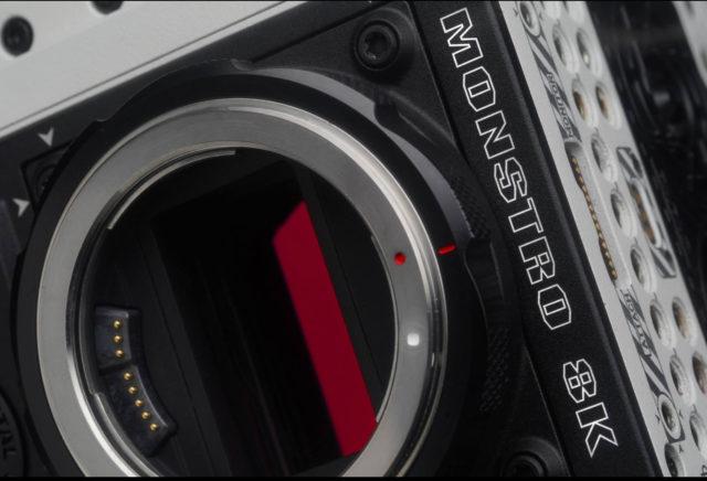 Images-for-blog-3-Monstero.001-e1507245609589-640x436