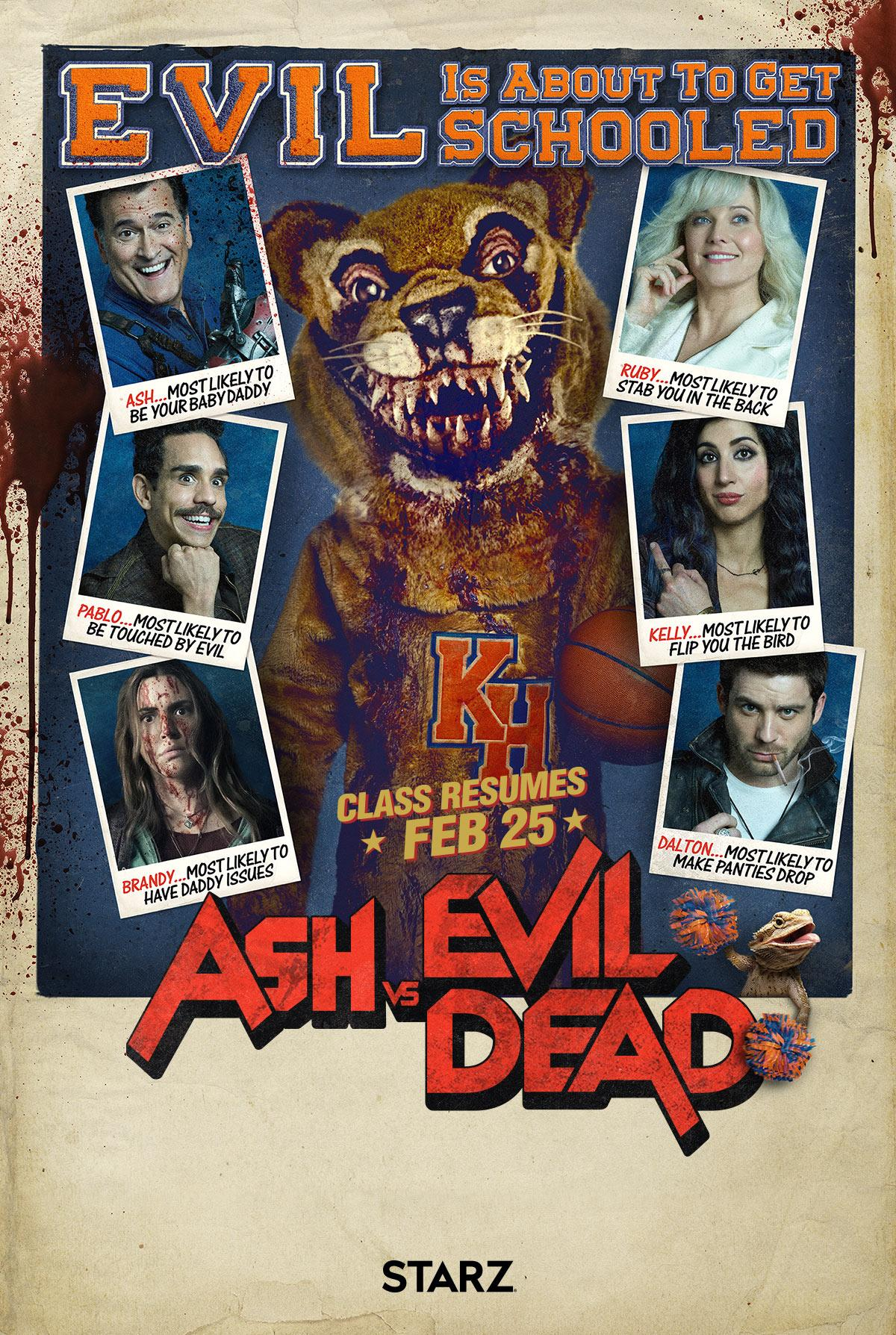 ash-season-3-poster