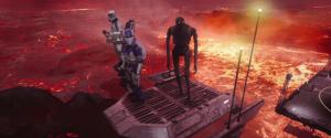 star-wars-secrets-of-the-empire-700x291