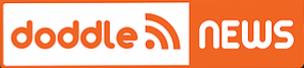 Doddle News
