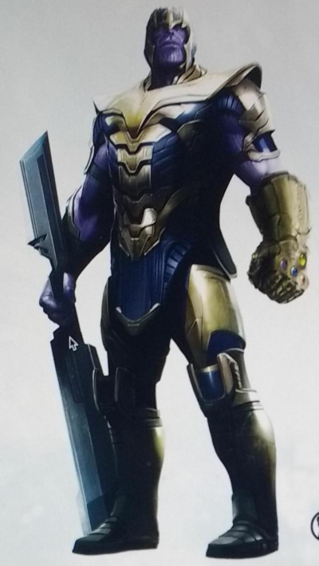 Thanos-Avengers4
