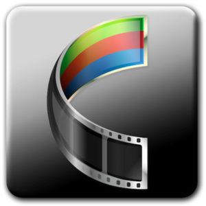 filmconvert-logo