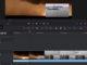 BlackMagic Design - Thumbnail